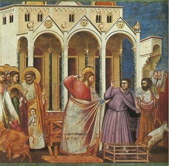Expulsion_of_the_Money-changers_from_the_Temple