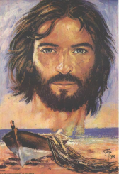 Jesús Señor