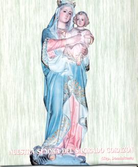 Nuestra Señora 1