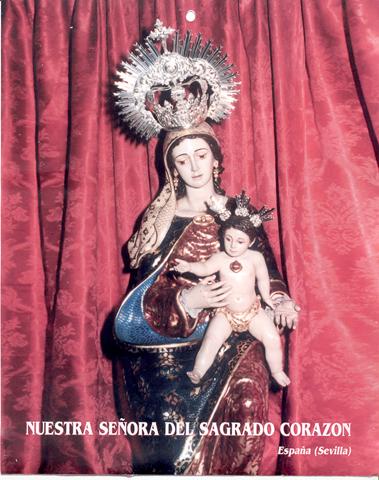 Nuestra Señora4