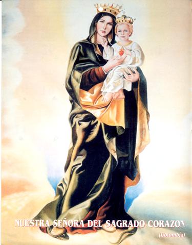 Nuestra Señora5
