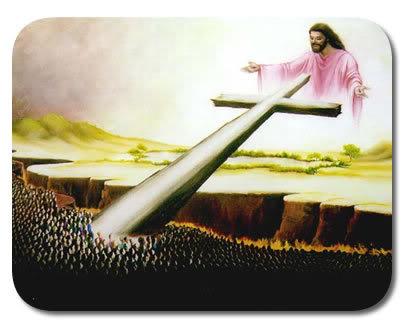 jESÚS rEY