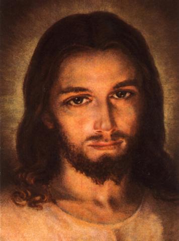 Jesus 33