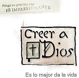 Creer2