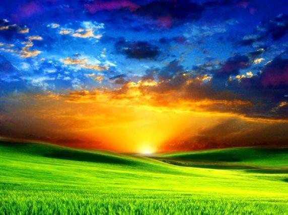 puesta-de-sol-multicolor-114306