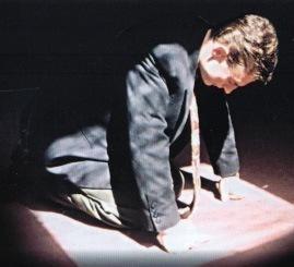 Sacerdote caido