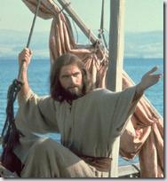 jesus y la barca2