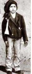 FranciscoMarto