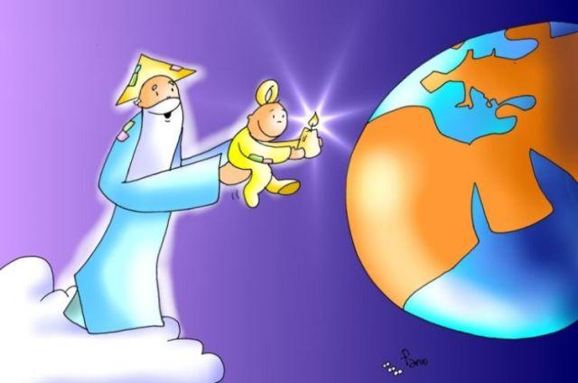 fano_dibujos_cristianos_9_KfU86