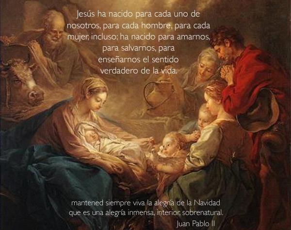 navidad_1_