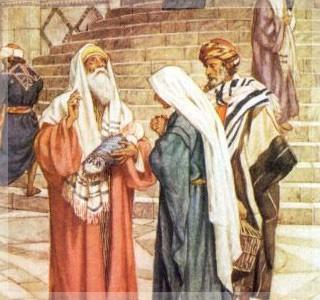 la-presentacion-de-Jesus-en-el-templo-2-de-feb.