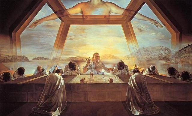 dali-el-sacramento-de-la-ultima-cena--644x390