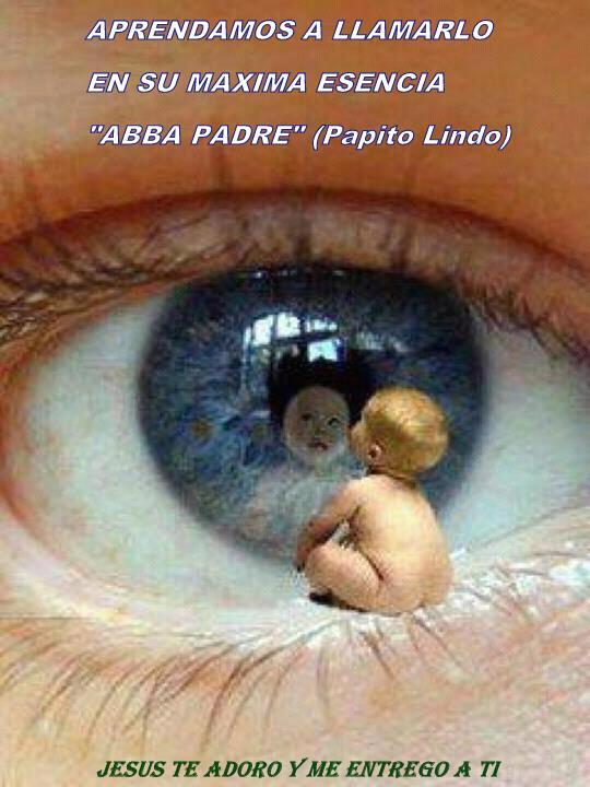 ABBA-PADRE