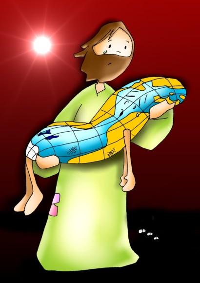 Buen-samaritano-mundo