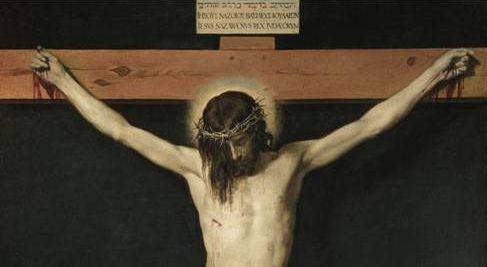 Cristo_crucificado_de_Diego_Velazquez