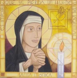 santa_monica
