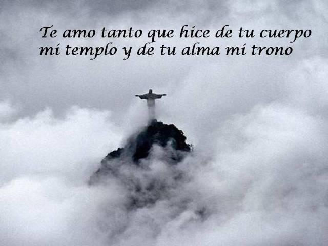 Te amo 2