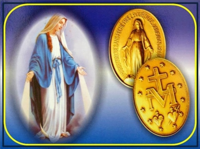 Virgen-La-Milagrosa1
