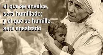 elque-se-ensalce_sera_humillado