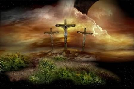 aa cruz JESUS_EN_LA_CRUZ