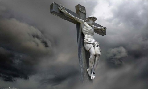 photocomposition-of-jesus-christ-dying-on-the-_480