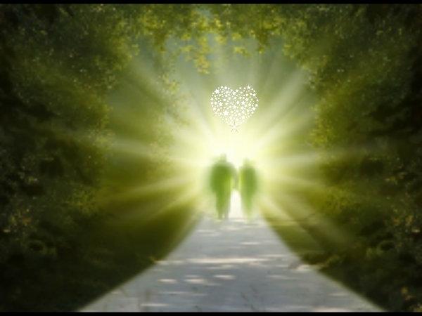 Caminar-en-Dios2