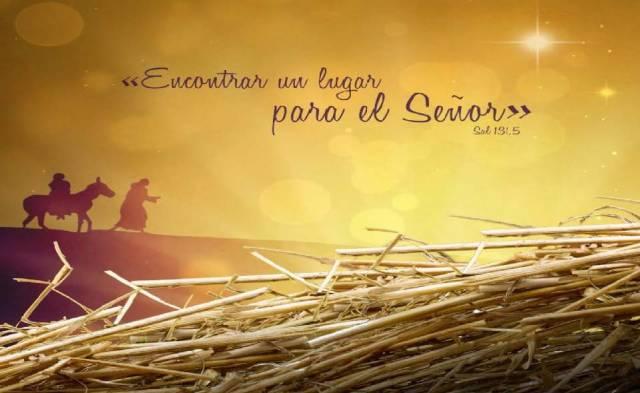oracion_adviento_2013