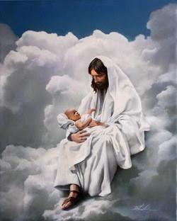 2-1-JESUS-