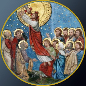 Ascension-of-Jesus-14