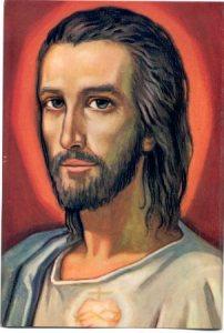 Corazón Jesús mio.bmp