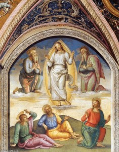 PIETRO-PERUGINO-THE-TRANSFIGURATION-OF-CHRIST