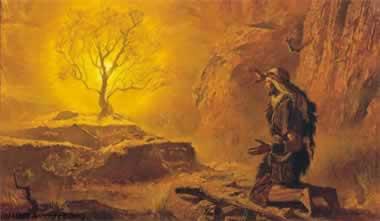 Moisés-zarza-ardiendo