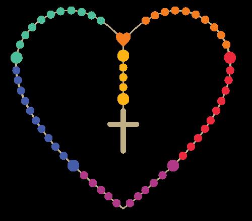 rosario_2