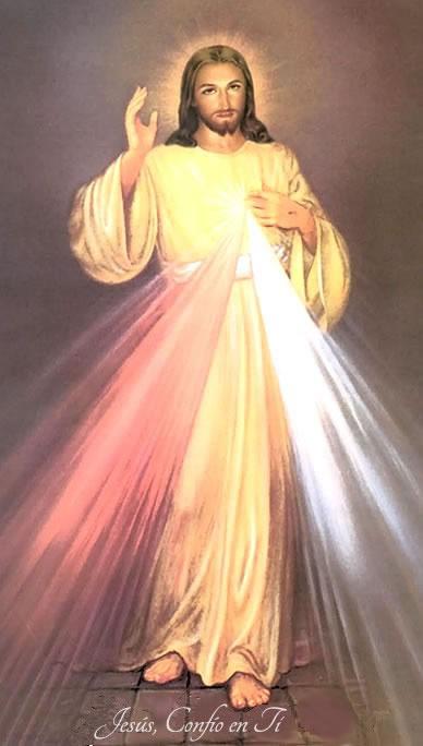 jesus_divine_mercy2