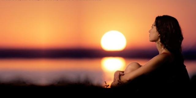 consejos-para-ayudarnos-a-vivir-para-dios-cada-dia-e1430271650541
