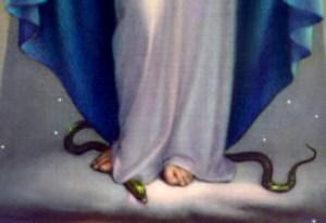 pisando-na-serpente-nossa-senhora-da-grac3a3c2a7as