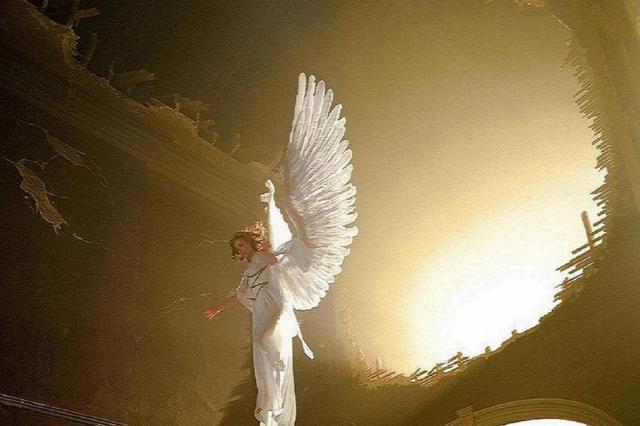 vrolijke-engel