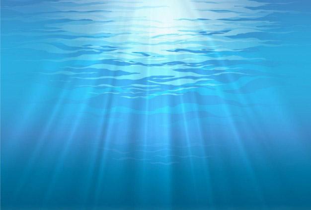 fondo-del-mar-con-rayos-de-sol_23-2147557729