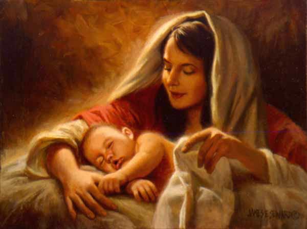 jesus-recien-nacido