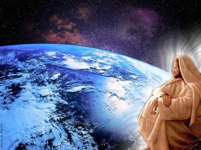jesus-y-el-mundo